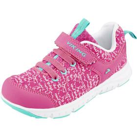 Viking Footwear Veil Sko Børn pink
